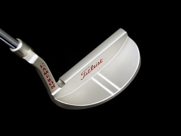 201 – Scotty Cameron La Costa
