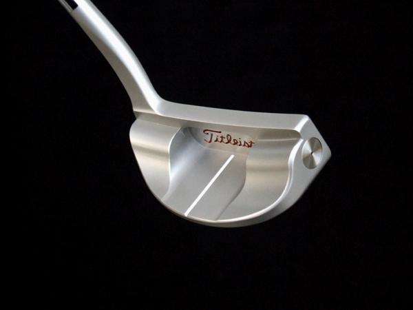 206 – Scotty Cameron California Del Mar