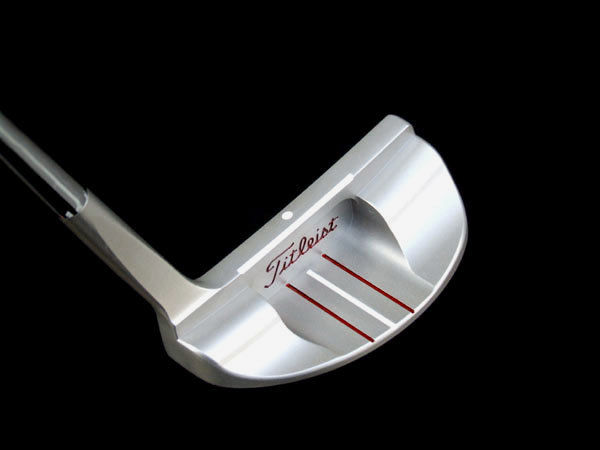 216 – Scotty Cameron California Del Mar