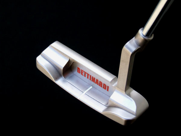 235 – BETTINARDI Studio SB-1
