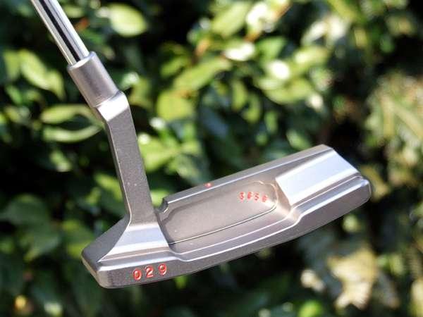 465 – Byron Design 365 X-Proto 029