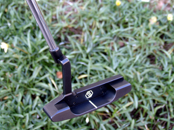 1030 – Bettinardi MC-2