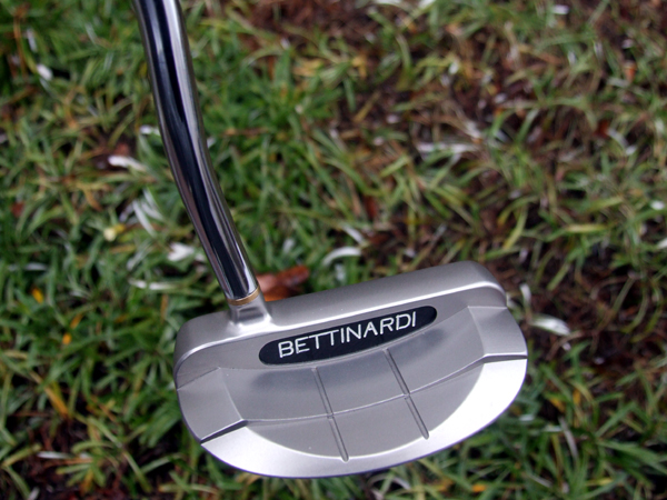 1120 – Bettinardi Tour Special