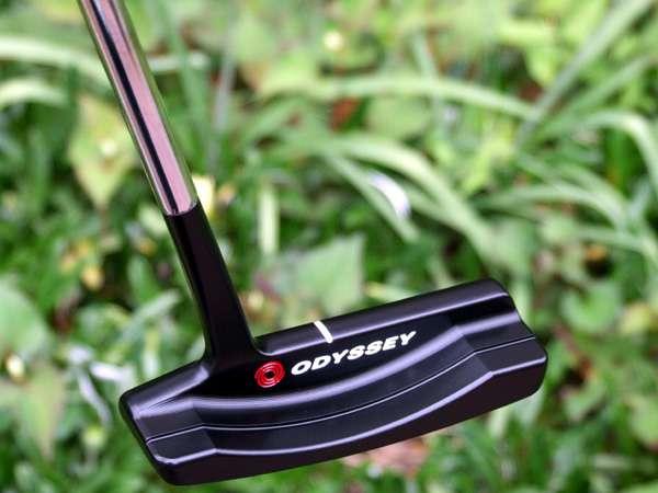 1226 – ODYSSEY PROTYPE Tour Series #6