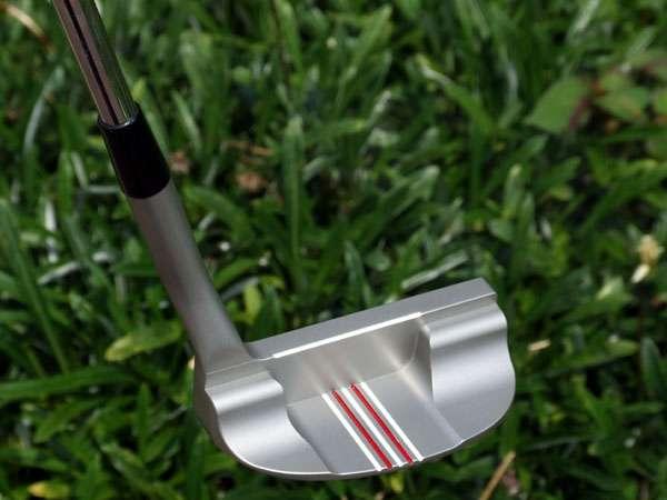 1328 – Kitada Golf Design TPA18