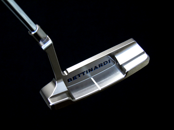 406 – Bettinardi BB8