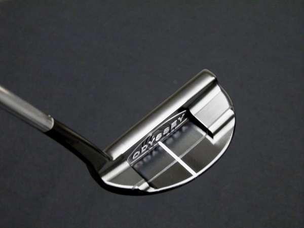 308 – Odyssey Black Series iX #9