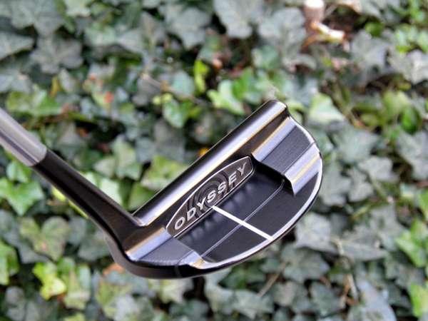 378 – ODYSSEY Black Series iX#9