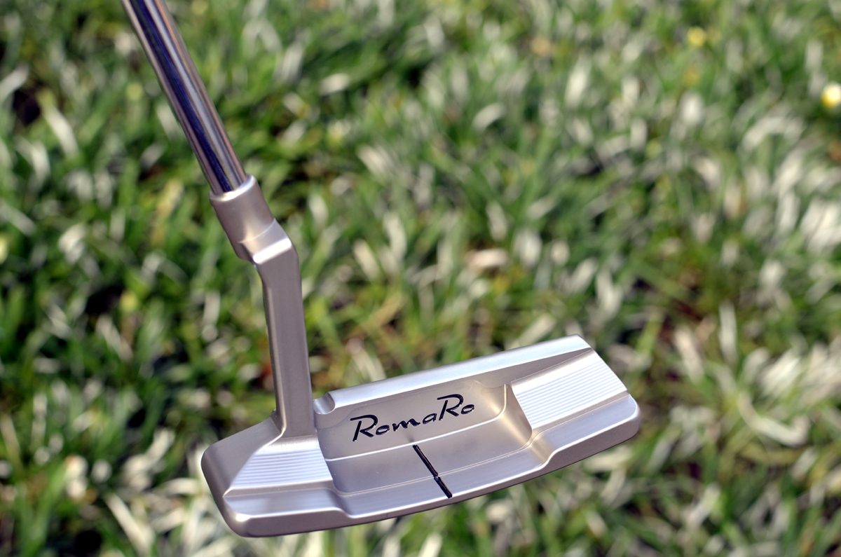 2232 – RomaRo Sapphire 101