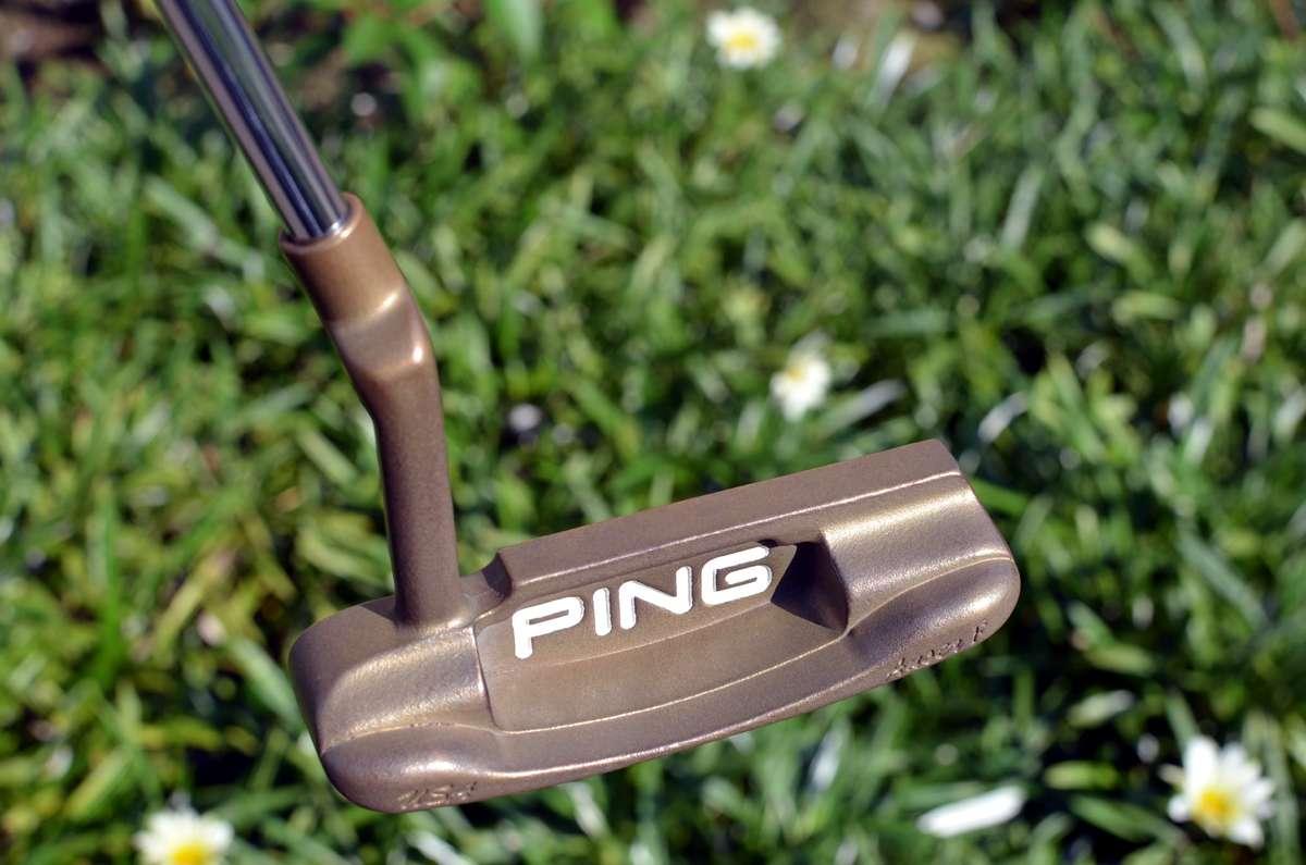 2546 – Ping Anser F