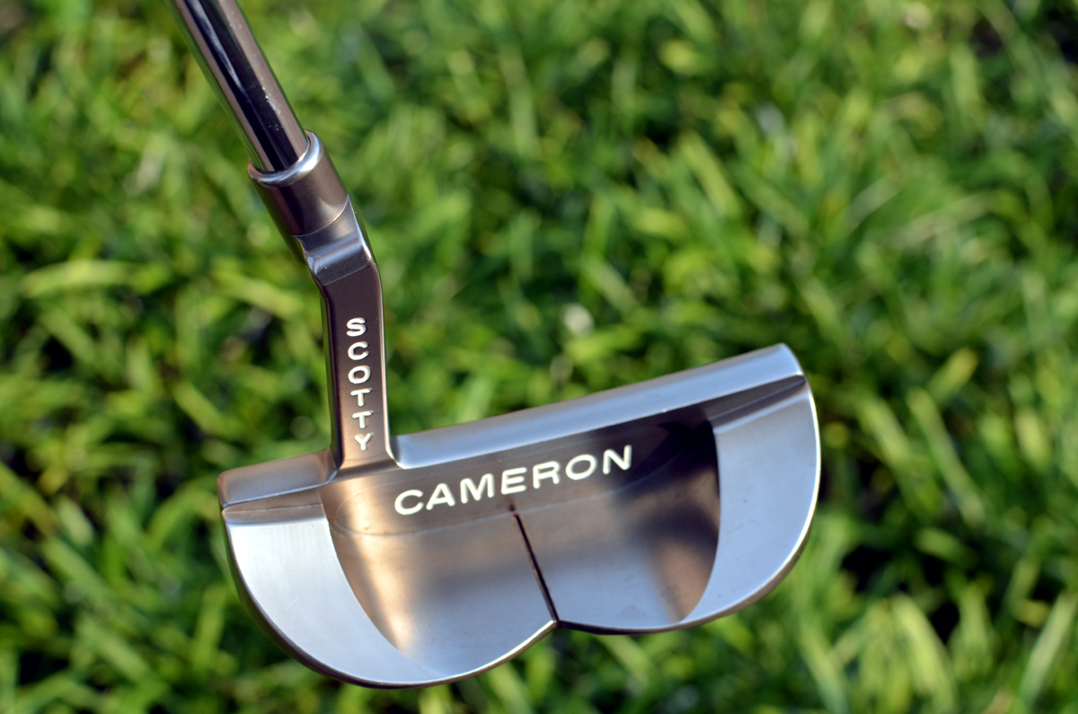 2567 – Scotty Cameron Circa 62 No.6