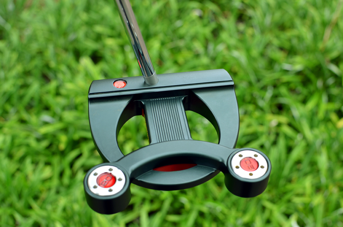 2571 – Scotty Cameron Futura X