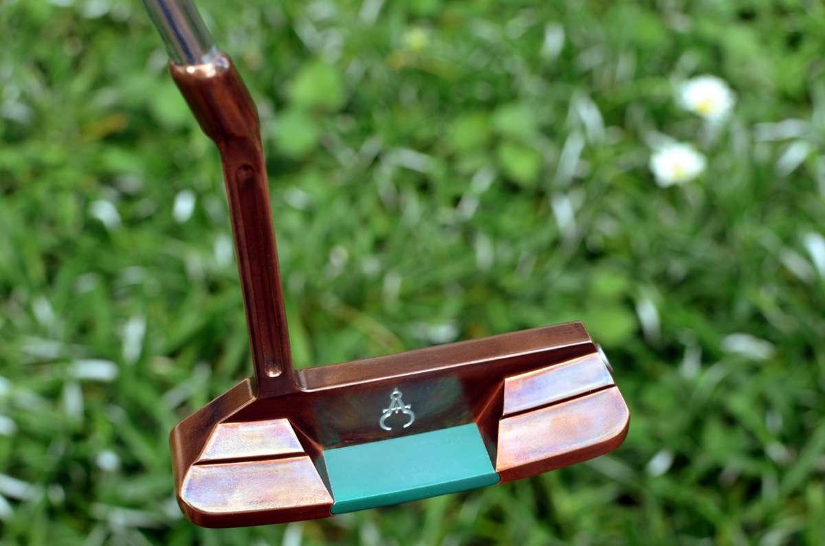 2604 – Gauge Design Type 2 SM490A
