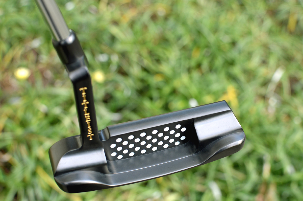 2777 – Scotty Cameron Newport Tel3