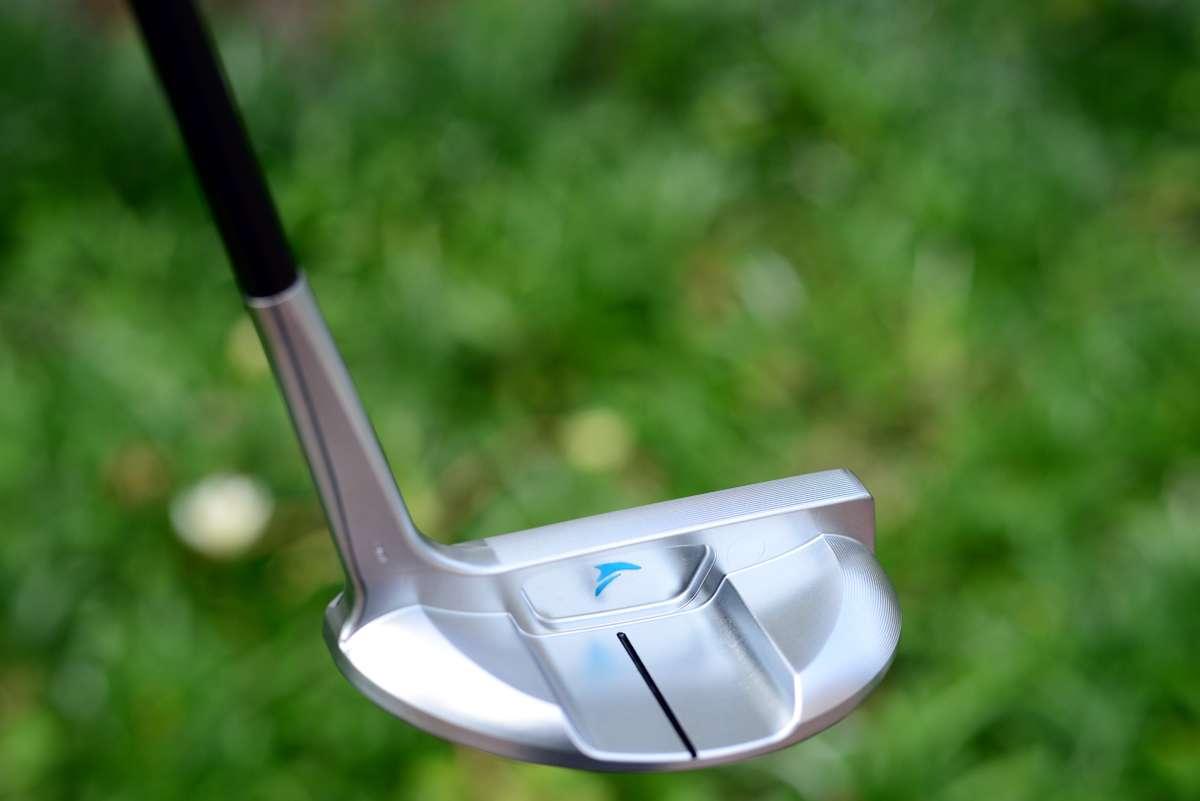 2850 – Areso Golf C90