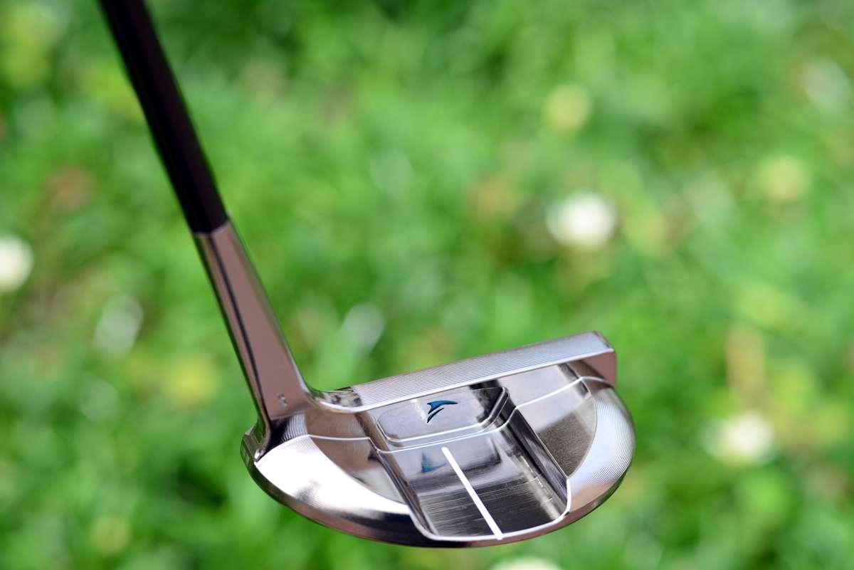 2851 – Areso Golf C90
