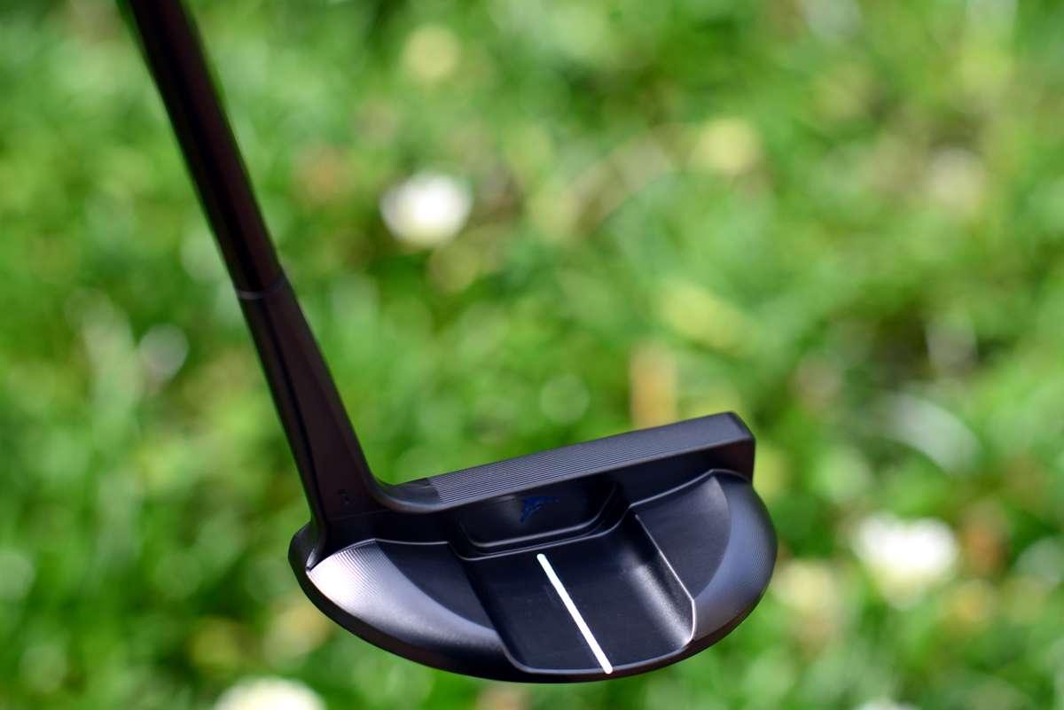 2852 – Areso Golf C90