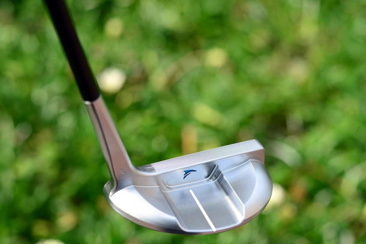 2849 – Areso Golf C90