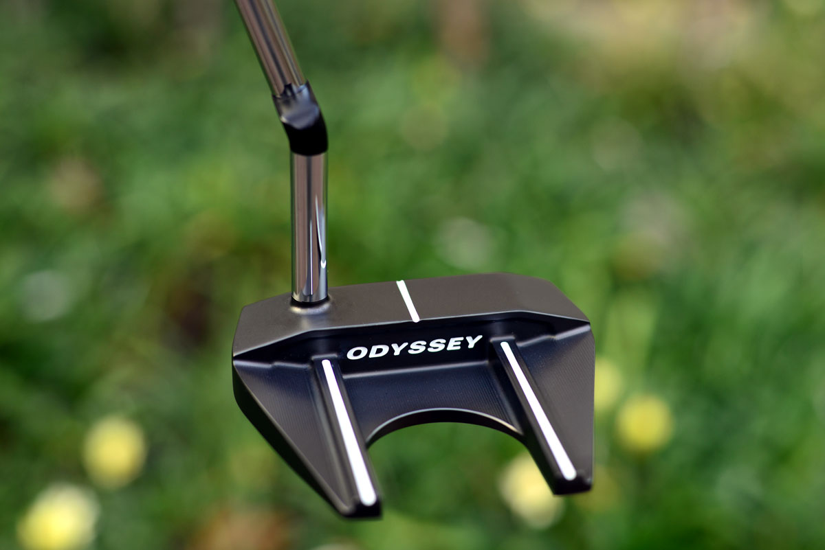 3003 – ODYSSEY Milled Collection SX #7