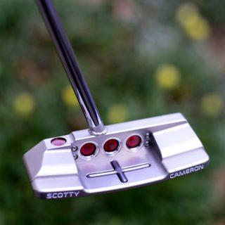 3020 – Scotty Cameron Select Newport M2