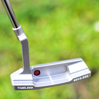 3085 – Newport 2 (Timeless Neck) GSS Style