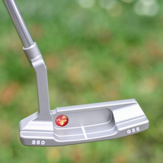 3184 – Newport 2 (Timeless Neck) GSS Style