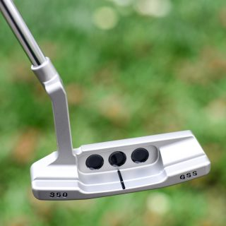 3186 – Newport 2 (Timeless Neck) GSS Style