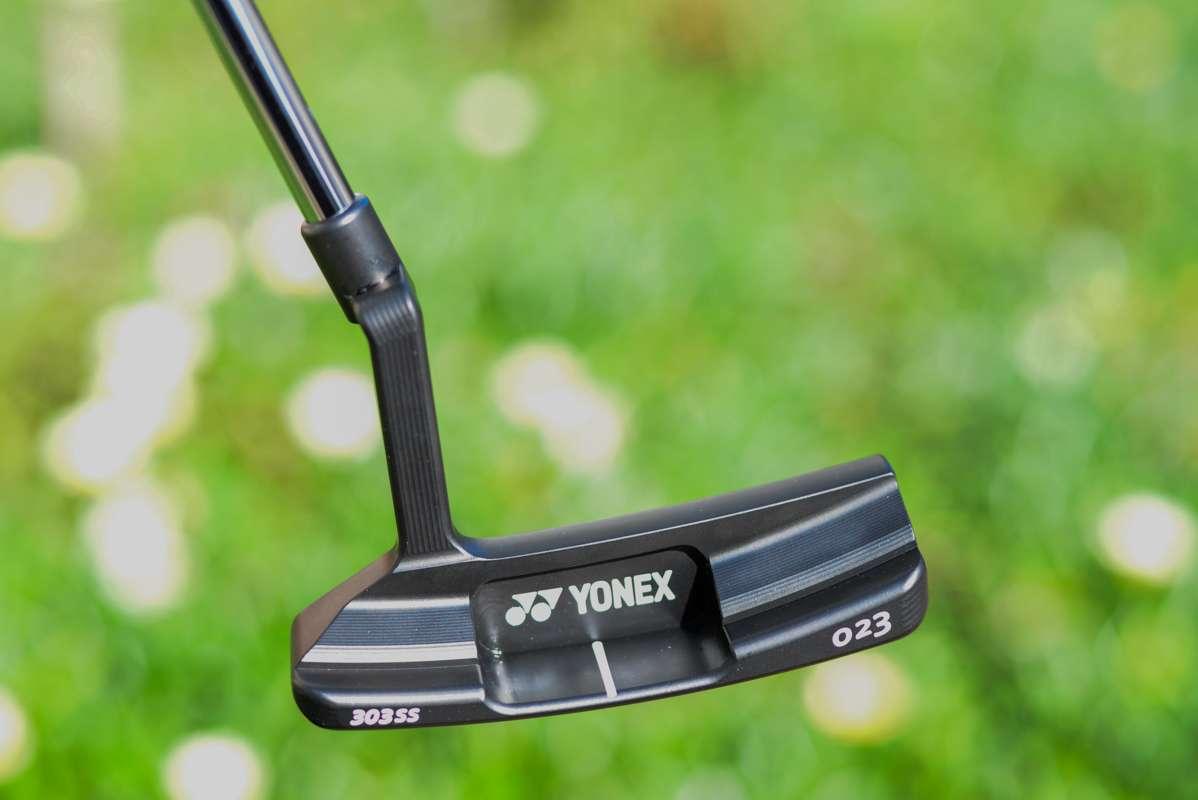 3234 – Yonex 023