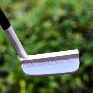 3265 – Masda Golf L-Shaped