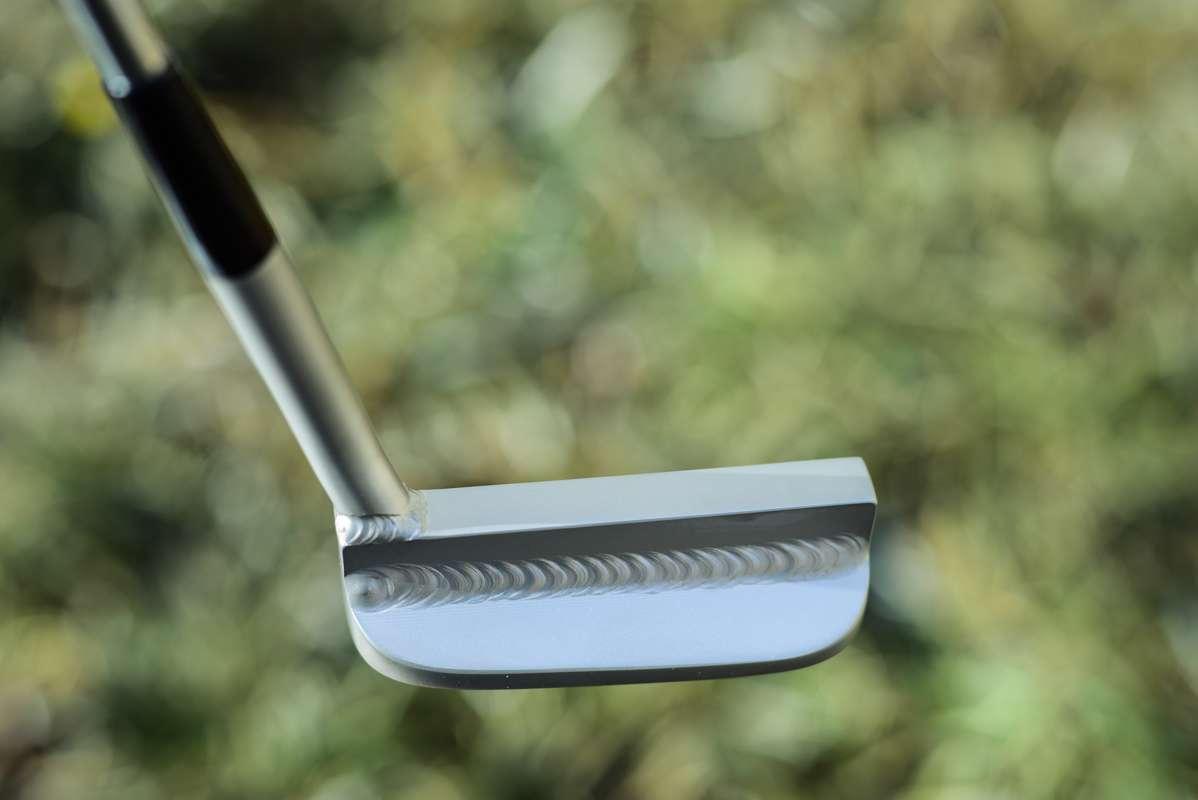 3296 – Masda Golf L-Shaped