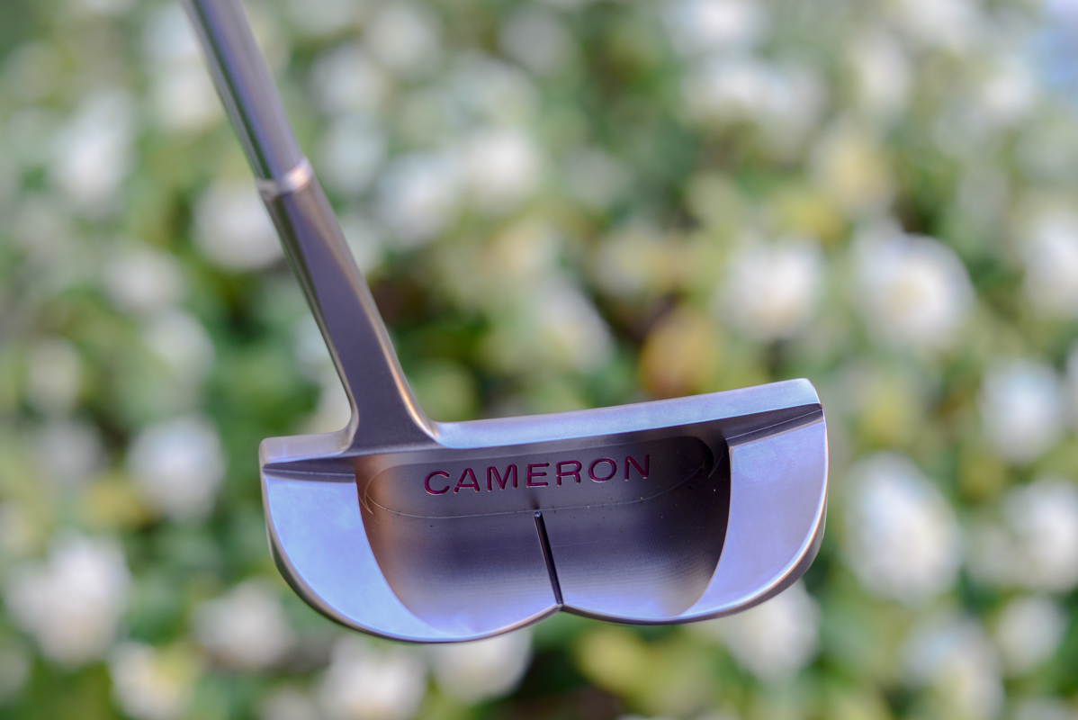 3327 – Scotty Cameron Circa 62 No.7