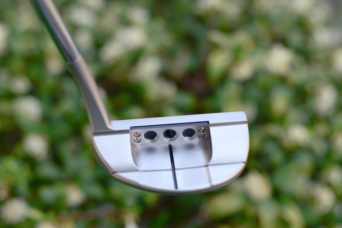 3340 – Scotty Cameron Select Newport 3