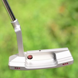 3461 – Newport 2 (Timeless Neck) GSS Style