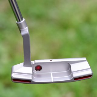3475 – Newport 2 (Timeless Neck) GSS Style