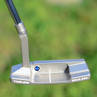 3491 – Newport 2 (Timeless Neck) GSS Style