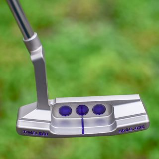 3492 – Newport 2 (Timeless Neck) GSS Style