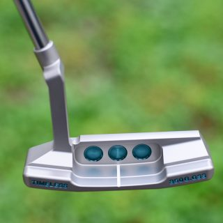 3494 – Newport 2 (Timeless Neck) GSS Style