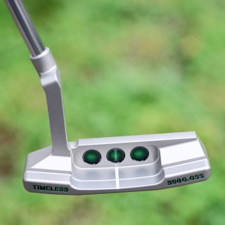 3496 – Newport 2 (Timeless Neck) GSS Style