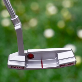 3514 – Newport 2 (Timeless Neck) GSS Style