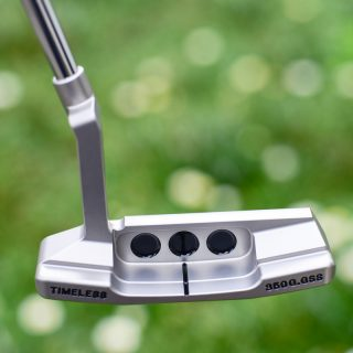 3515 – Newport 2 (Timeless Neck) GSS Style