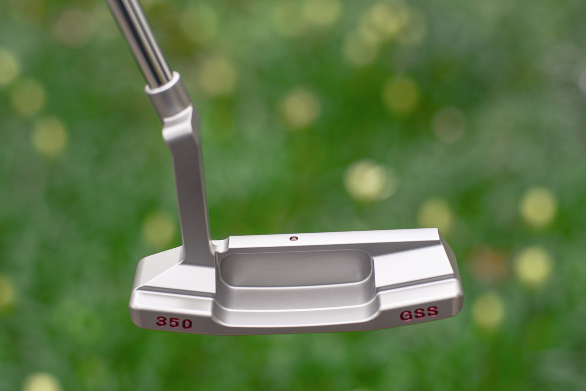 3528 – Newport 2 (Timeless Neck) GSS Style