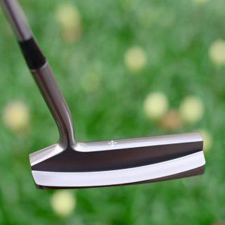 3532 – Merit Golf