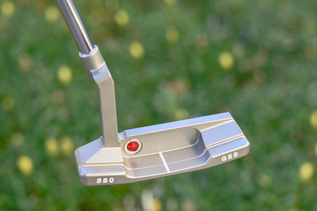3559 – Newport 2 (Timeless Neck) GSS Style