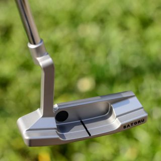 3630 – Newport 2 (Timeless Neck) GSS Style