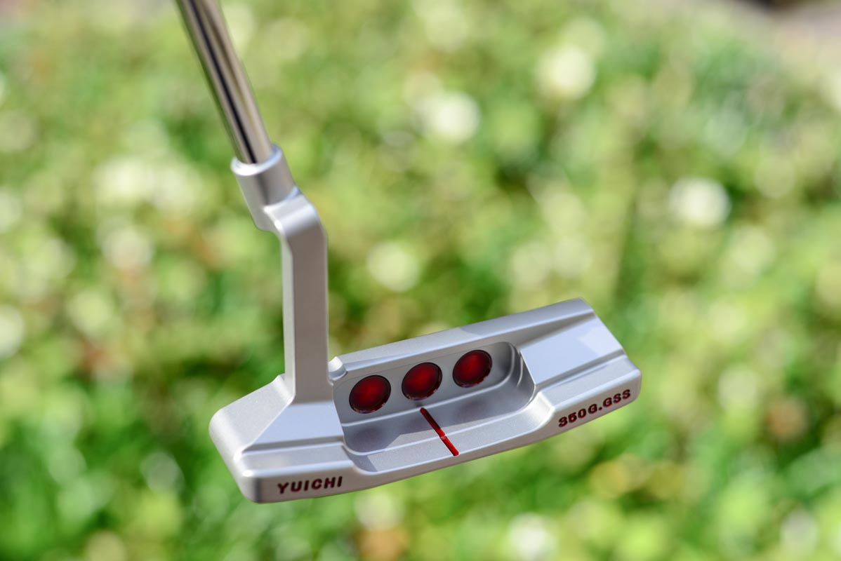 3650 – Newport 2 (Timeless Neck) GSS Style