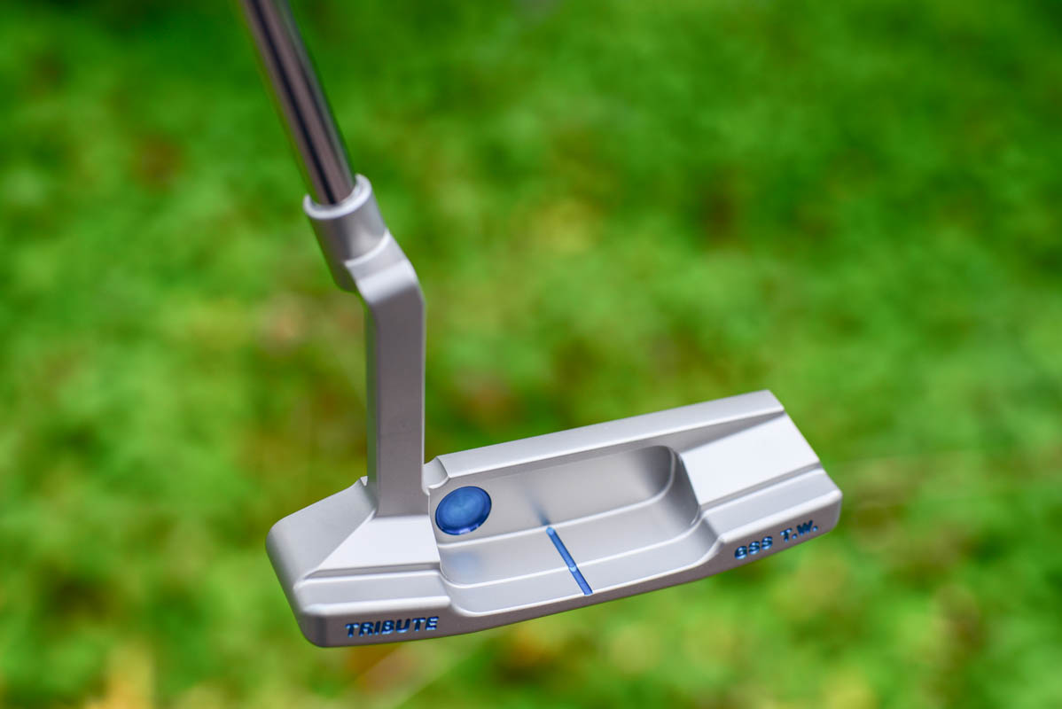 3670 – Newport 2 (Timeless Neck) GSS Style