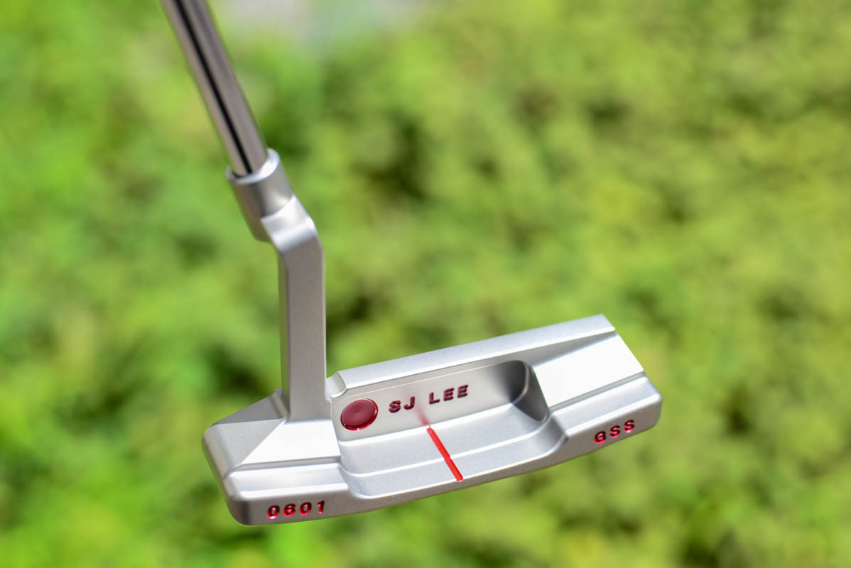 3690 – Newport 2 (Timeless Neck) GSS Style