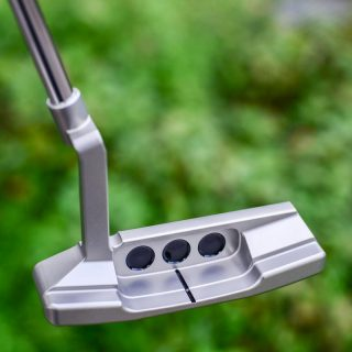 3712 – Newport 2 (Timeless Neck) GSS Style