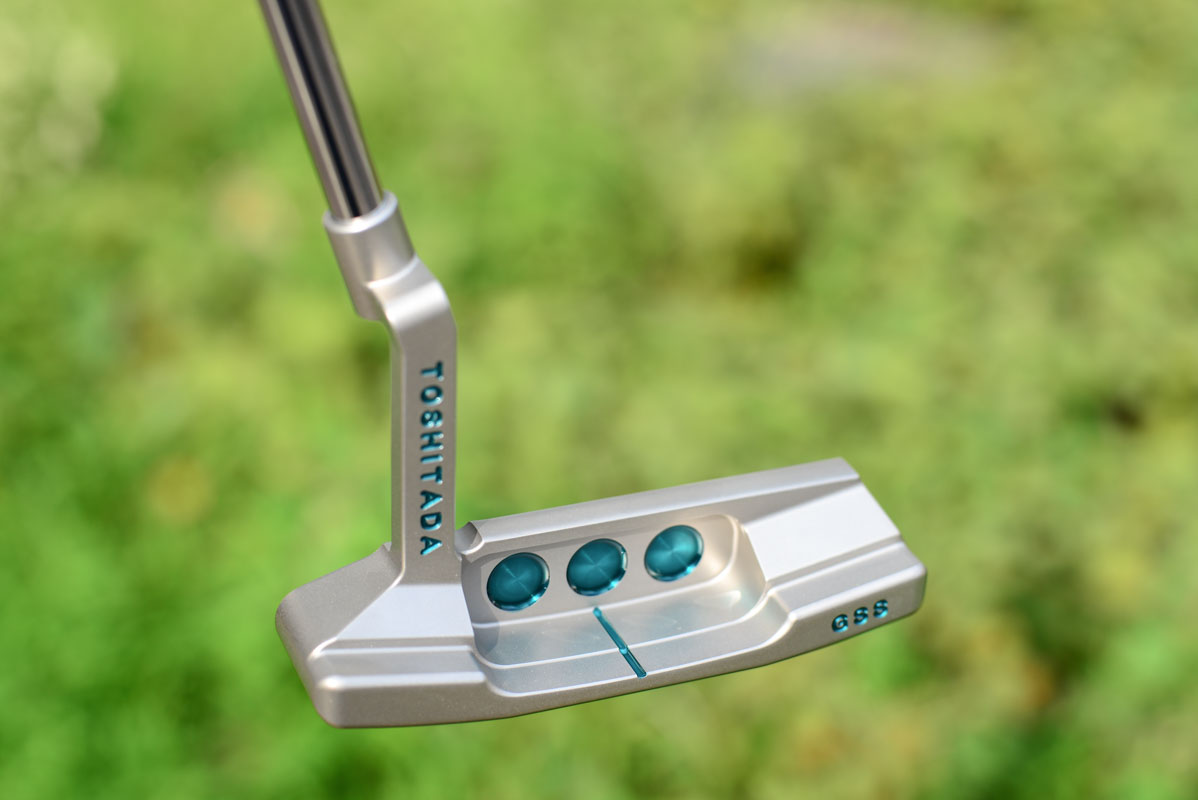 3713 – Newport 2 (Timeless Neck) GSS Style