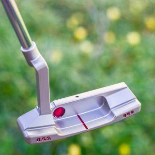 3790 – Newport 2 (Timeless Neck) GSS Style